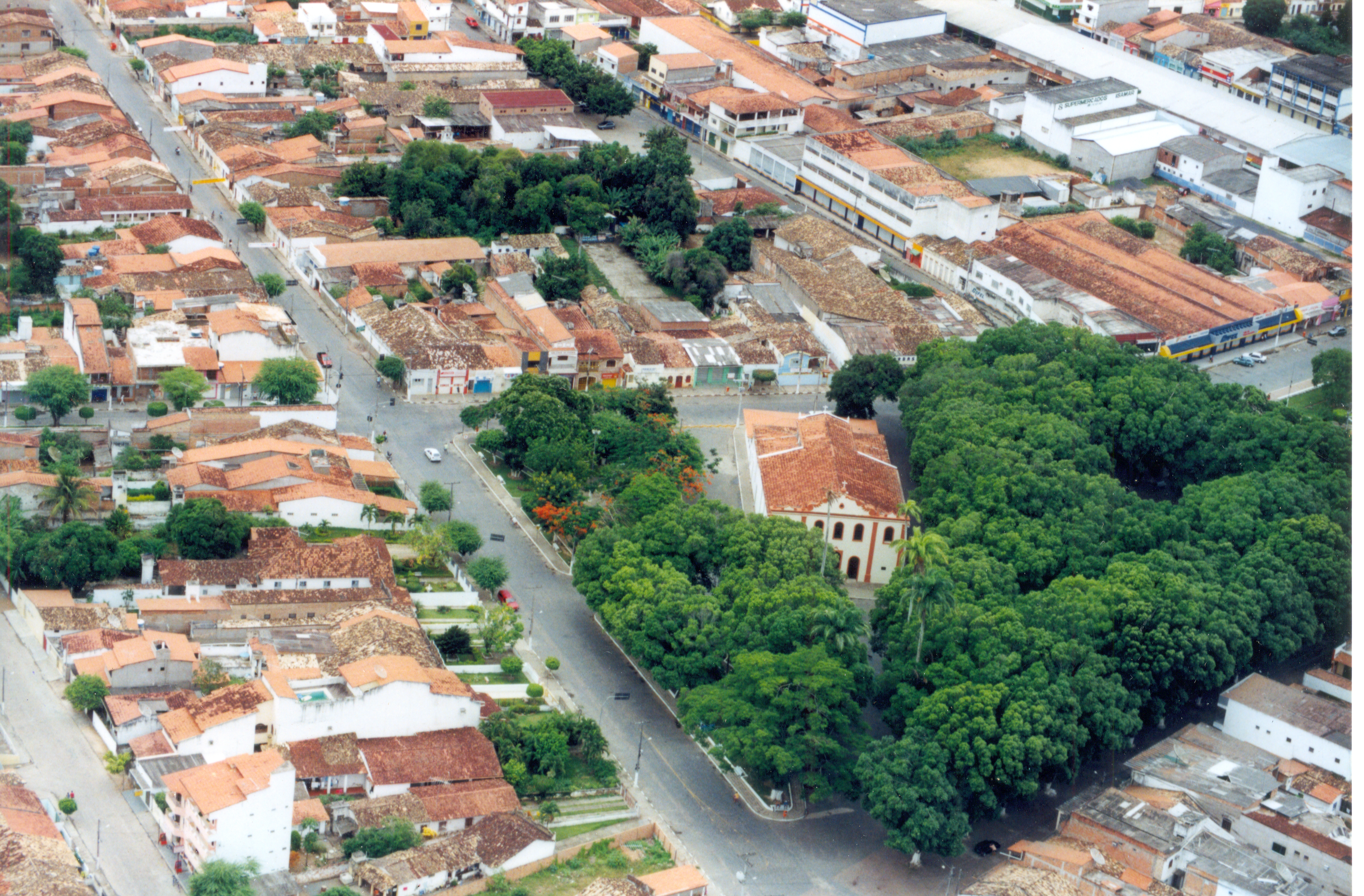 FOTO DA CIDADE 5