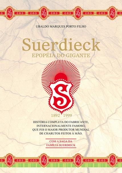 suerdieck
