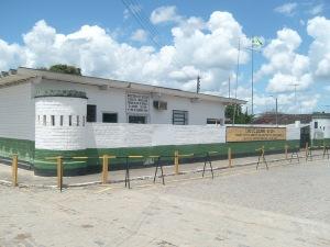 Tiro-de-Guerra-06-004-Cruz-das-Almas-BA
