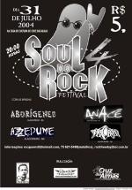 cartaz_soul_do_rock_cartaz