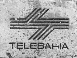Telemar
