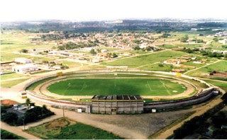 Estadio_Barbosao_Cruz_Das_Almas_Ba