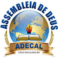 adecal2