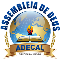 adecal2