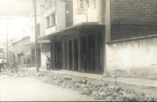 bar-de-barrao-1960