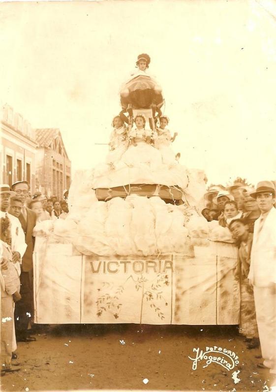 bloco-carnaval-vitoria