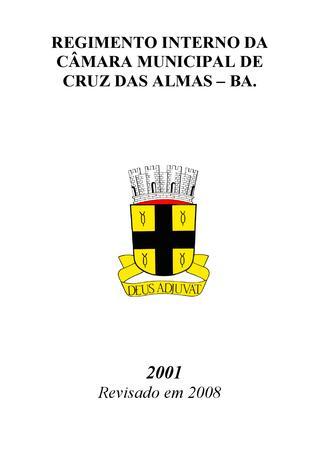 regimento-camara