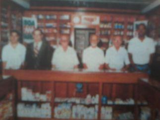 farmacia-sao-salvador