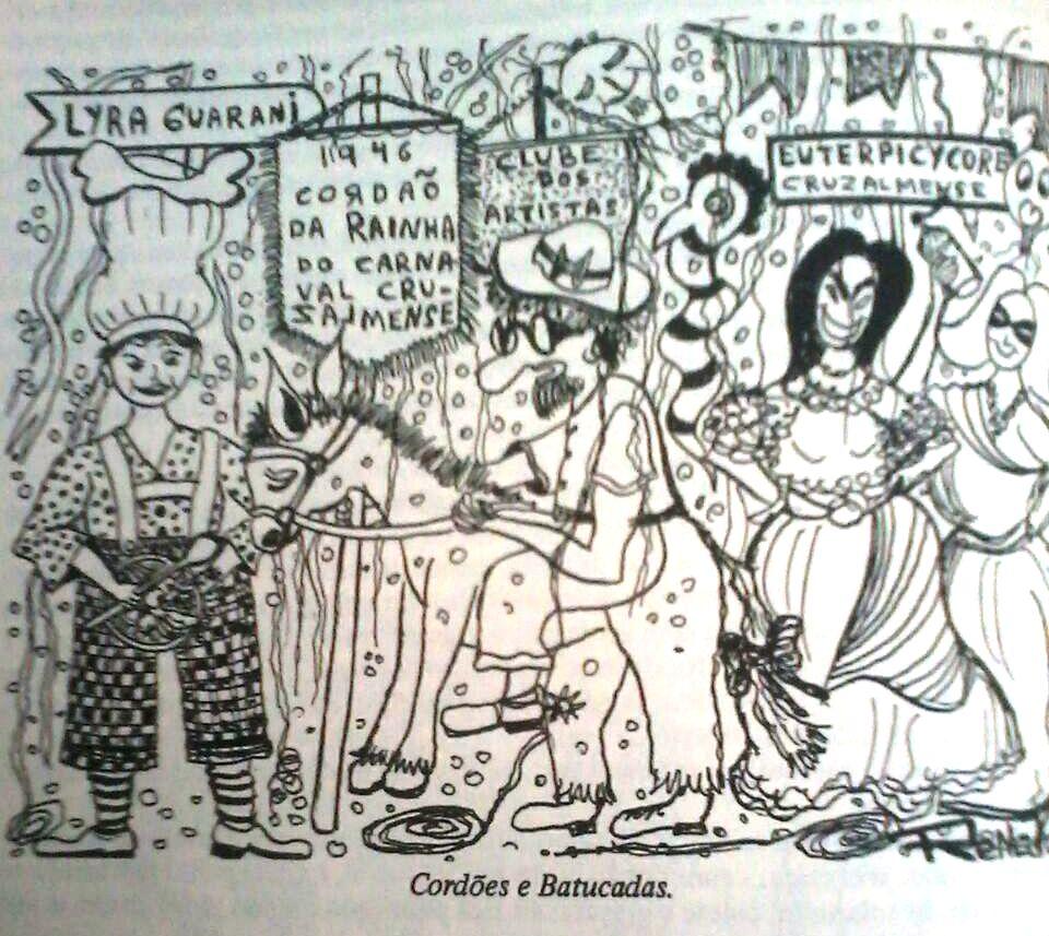 carnaval-antigo-cruz