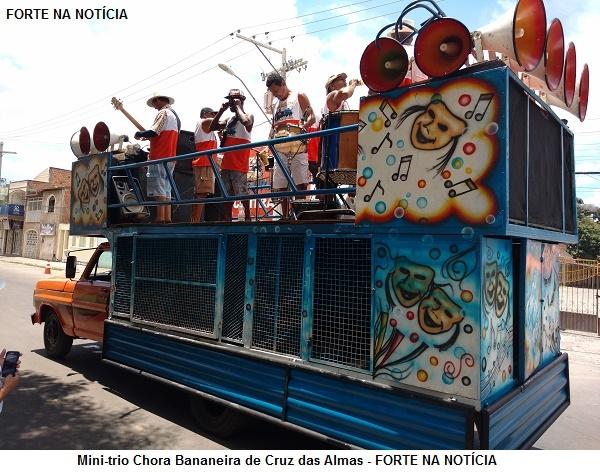 chora-bananeira