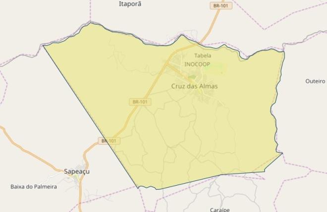Sape Cruz2