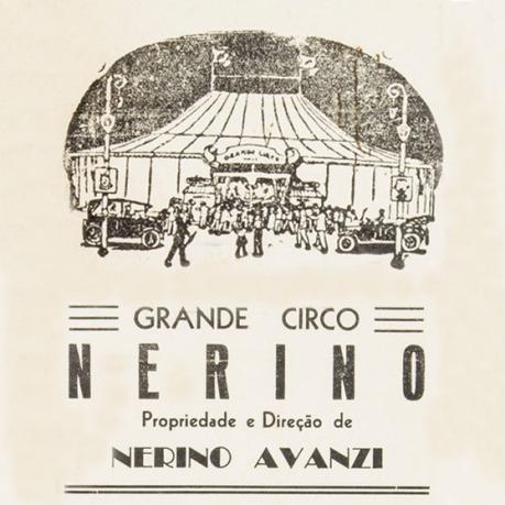 CIRCO_NERINO-1