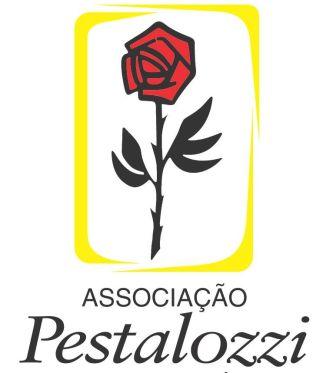pestalozzi1-1.jpg