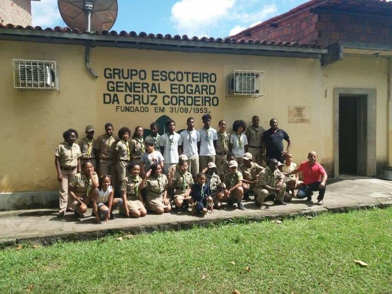 Grupo-Escoteiro-de-Cruz-das-Almas-divulga-programação-comemorativa-aos-65-anos-de-fundação