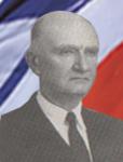 Manoel Caetano